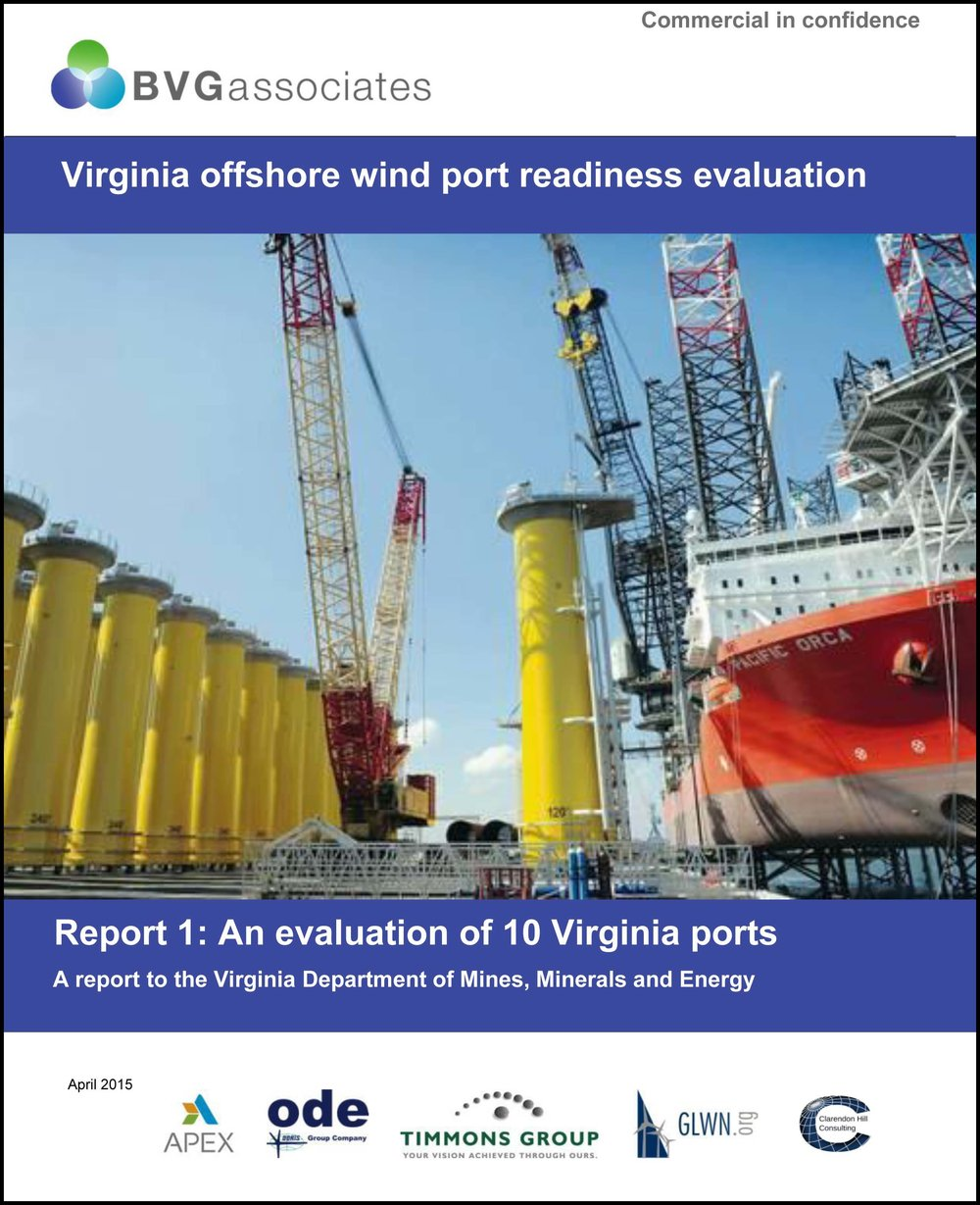2015 BVG Port Study Cover.jpg