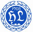 Helsingin Luistelijat