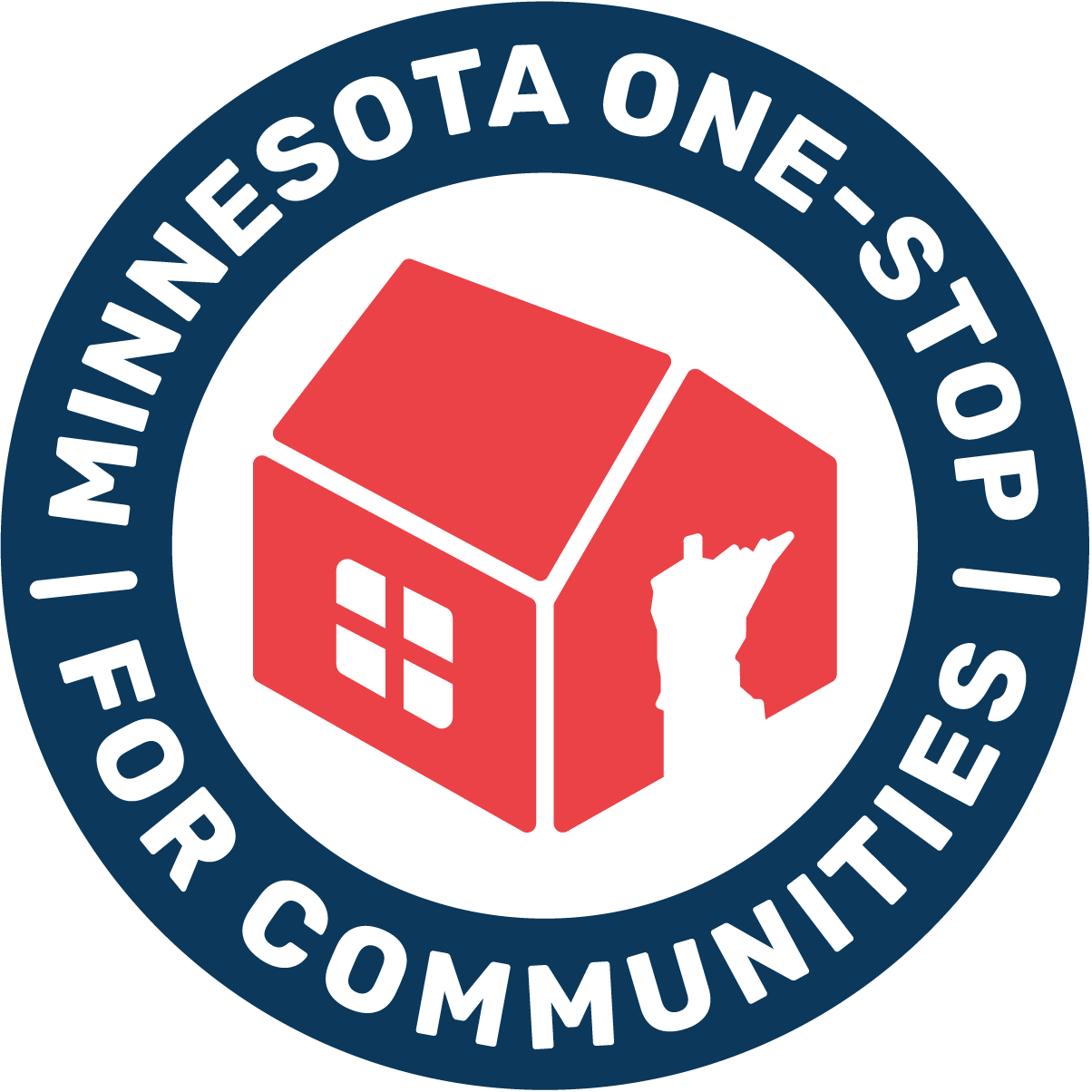 Minnesota One-Stop for Communities