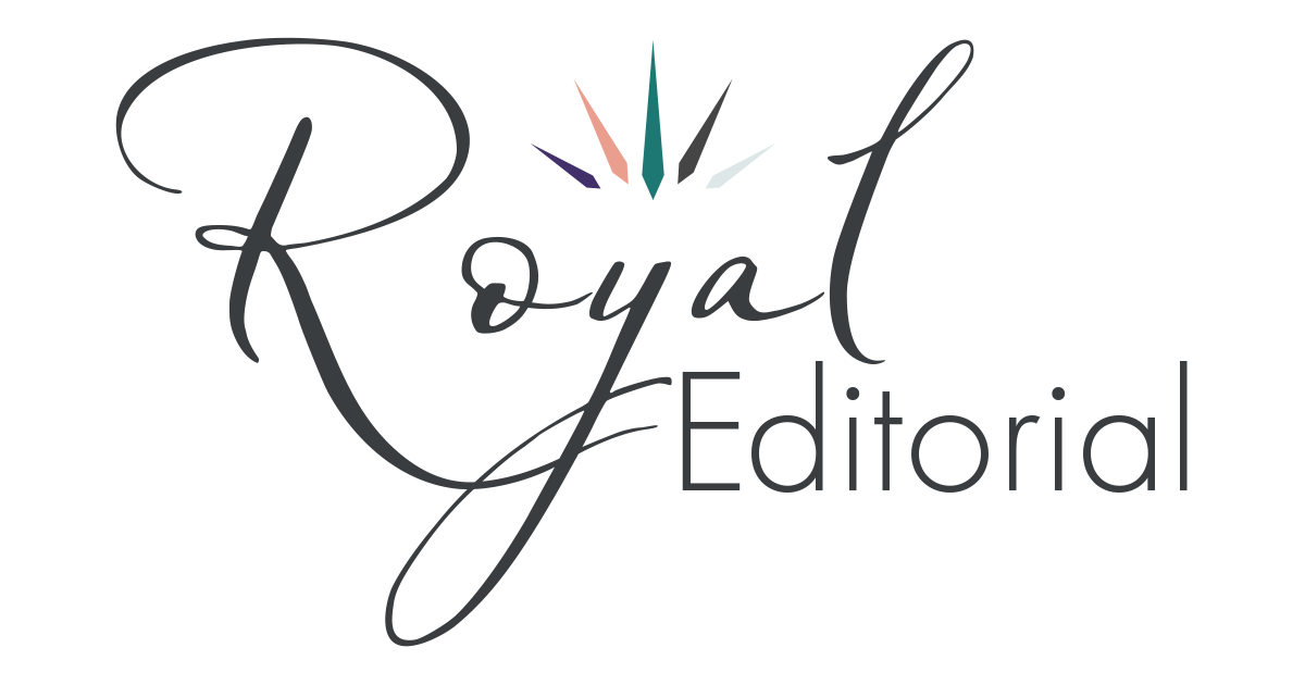 How To Write a Killer Opening Chapter — Royal Editorial
