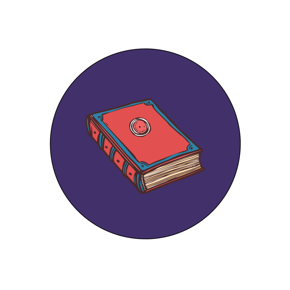 Button 2 New.png