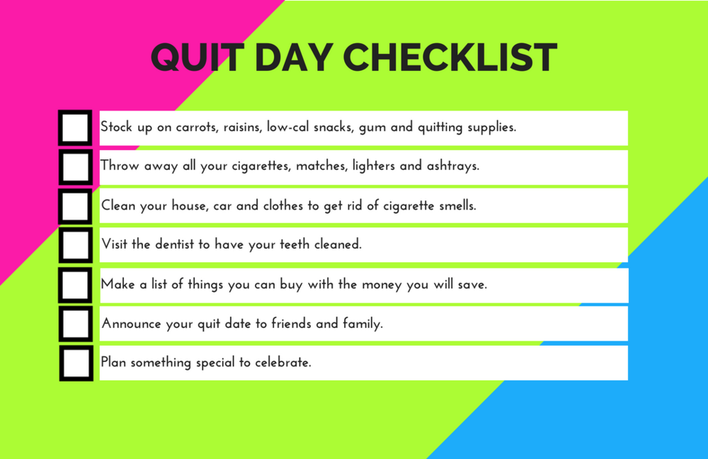 Quit Day Checklist.png