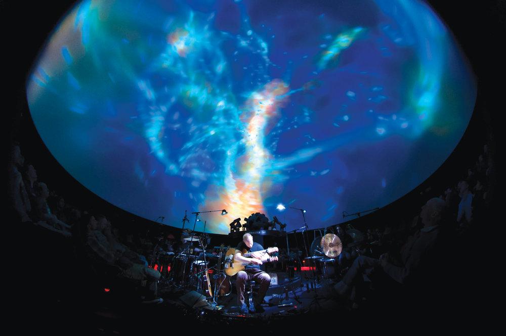 Planetarium copy.jpg