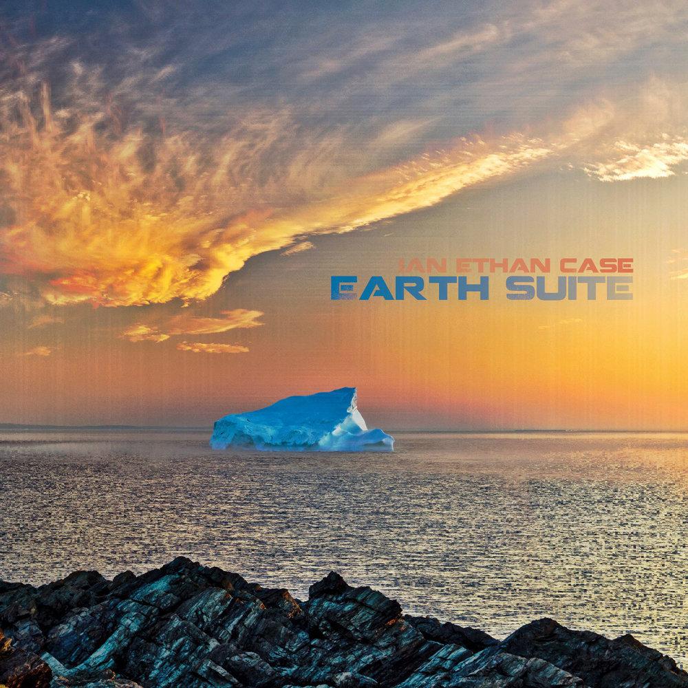 earthsuite_sq.jpg