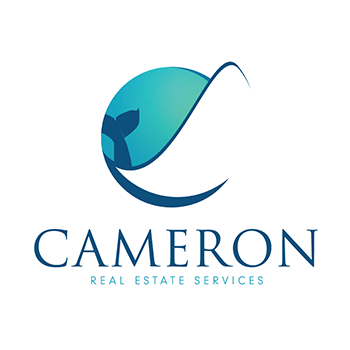 350x350_sponsors_0006_cameron.png