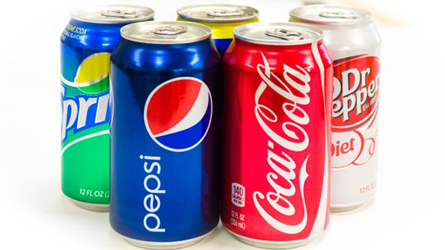 canned-soda01.jpg