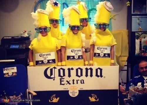 corona_6_pack-costume-1.jpg