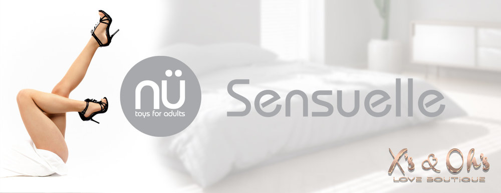nusensuelle-website-header-facebook.jpg