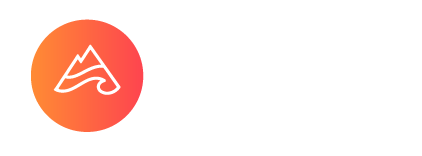 ACCESS Collective