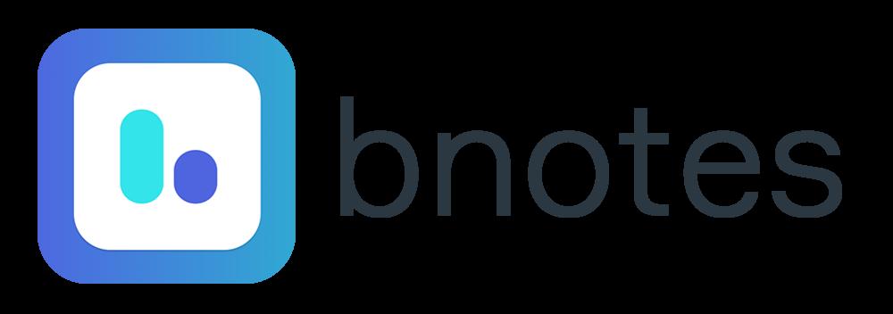 BnotesHorizontalSquare.png