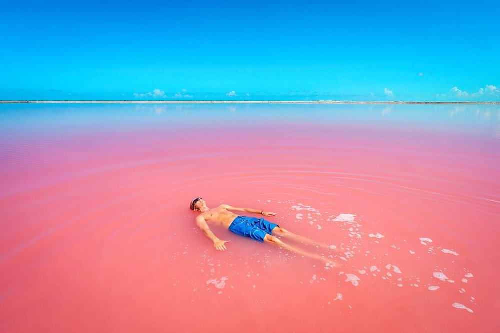 las-coloradas-swimming-XL.jpg