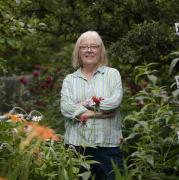 Rosanne Graef  Fmr. President —West End Neighborhood Association
