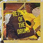 drums_150.jpg