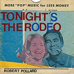 rodeo_web_150.jpg