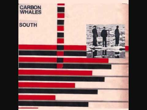 Carbon Whales