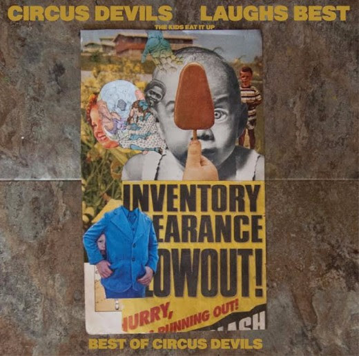 circus-devils-laughs-best.jpg
