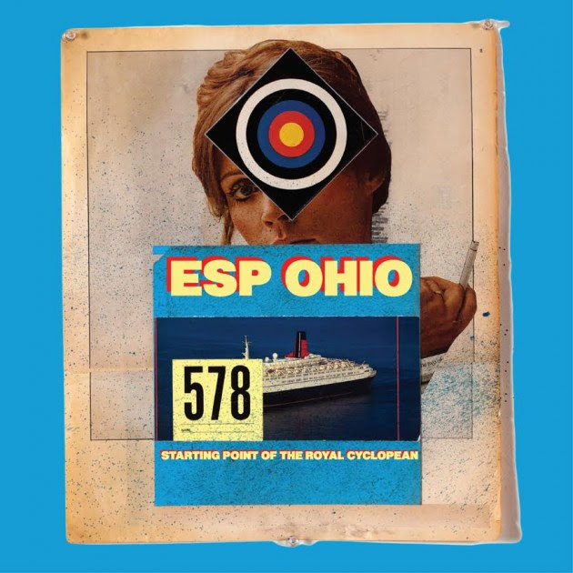 esp-ohio-records.jpg