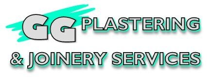 GG Plastering & Joinery Services, renovation services in Leeds specialising in kitchen fitting and basement renovations