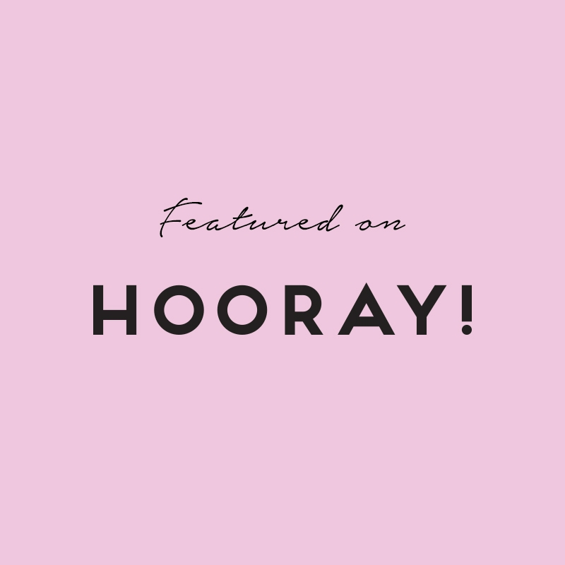 Featured-on-HOORAY-Square-Pink.jpg