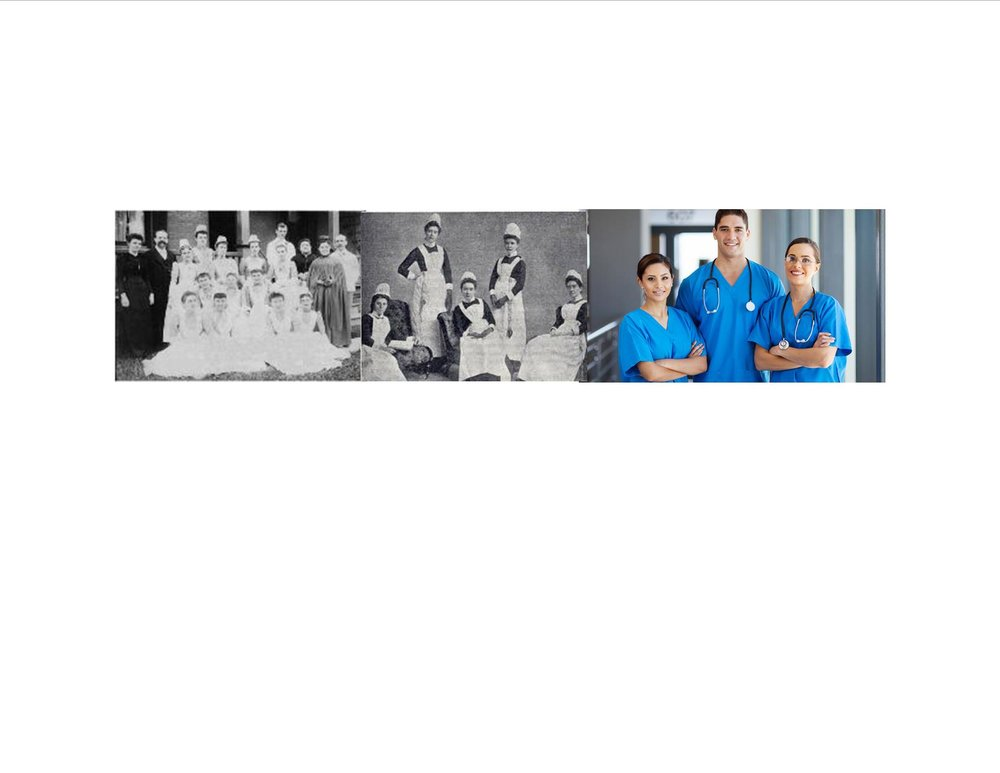 Nurses Thru the Ages.jpg