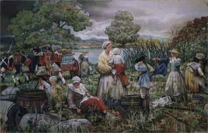 Women-colonial-america.jpg
