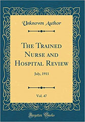Trained Nurse and Hospital Review
