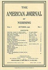 AJN-Oct-1900.jpg