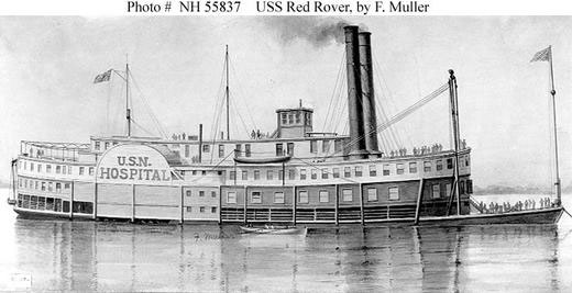 Red-Rover-Hospital-Ship.jpg