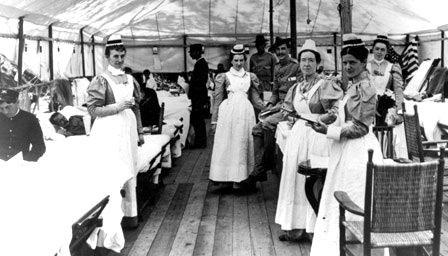 Nurses-on-Hospital-Ward-S-A.jpg