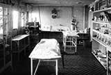 Hospital-Shp-Relief.jpg