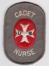 Cadet Nurse.jpg