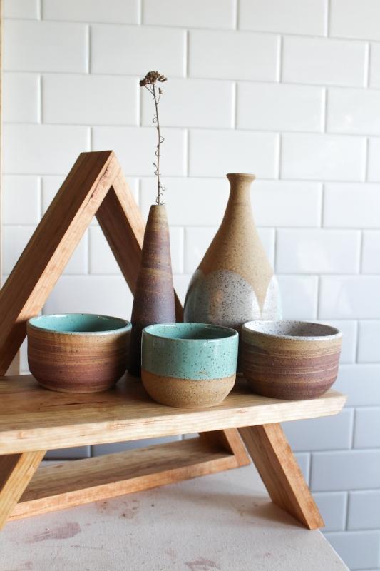 handmade-ceramics-pottery-set.jpg