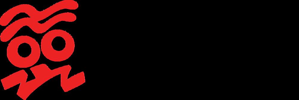 DTRIF_Logo.png