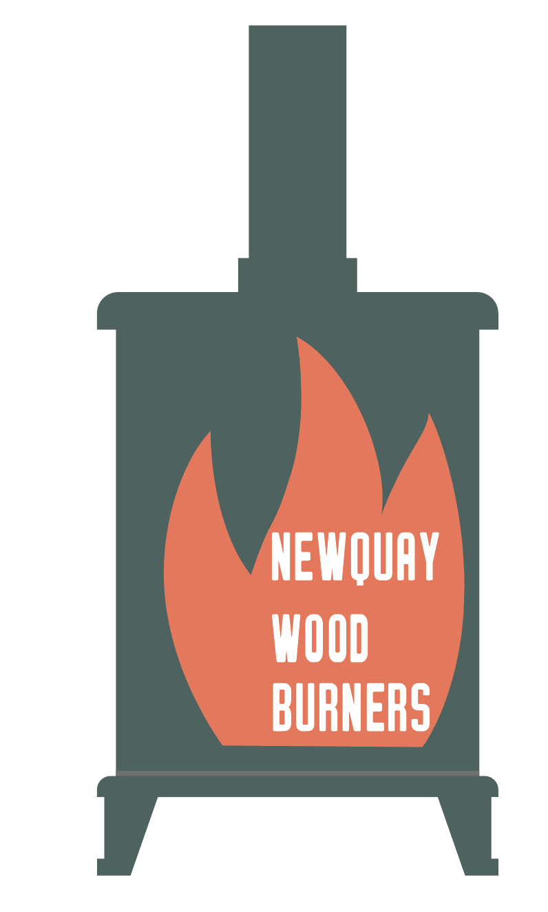 Newquay Woodburners