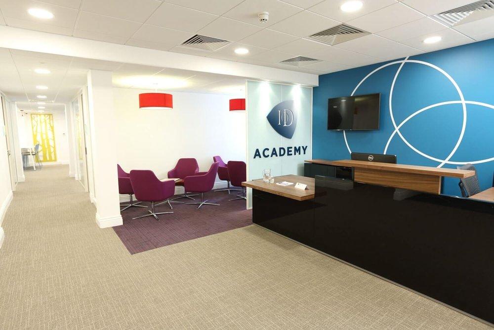116-academy-reception-min.jpg