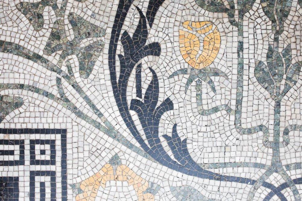External-mosaic-min.jpg