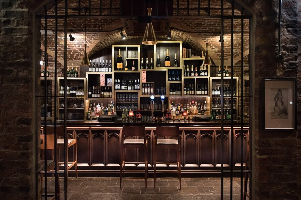 Wine-Bar-min.jpg