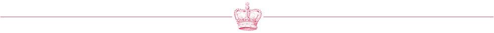 116-royal-christmas-lines2.jpg
