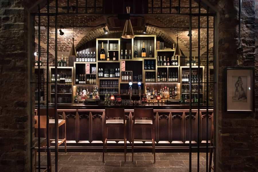 116-wine-bar-vault-min-2.jpg
