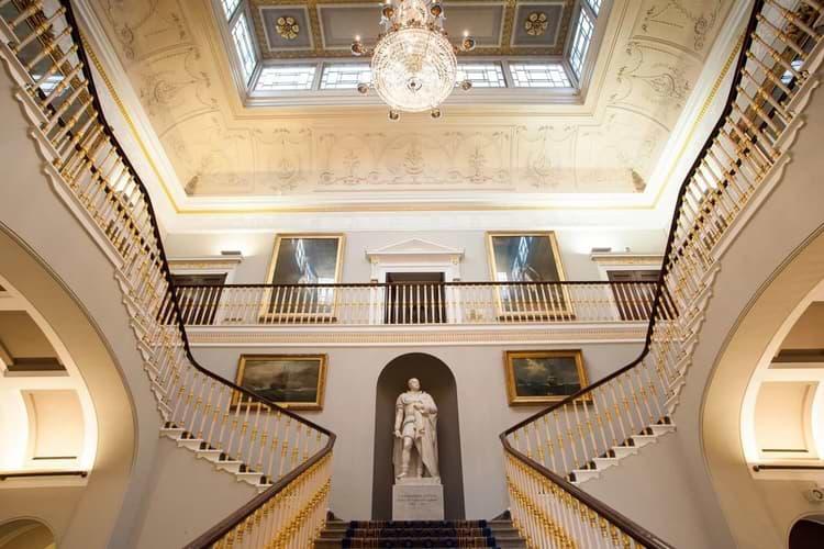 116-Pall-Mall-main-staircase-min-2.jpg