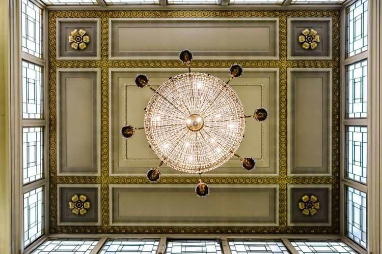 116-chandelier-below-min-2.jpg