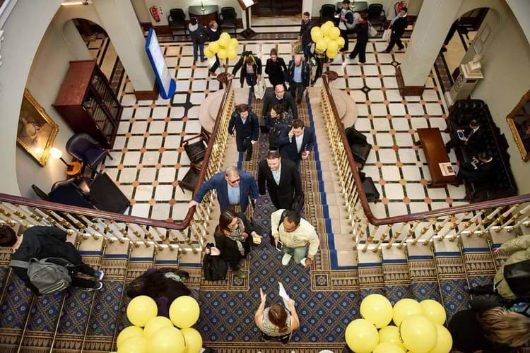 116-staircase-food-event-2-min-2.jpg