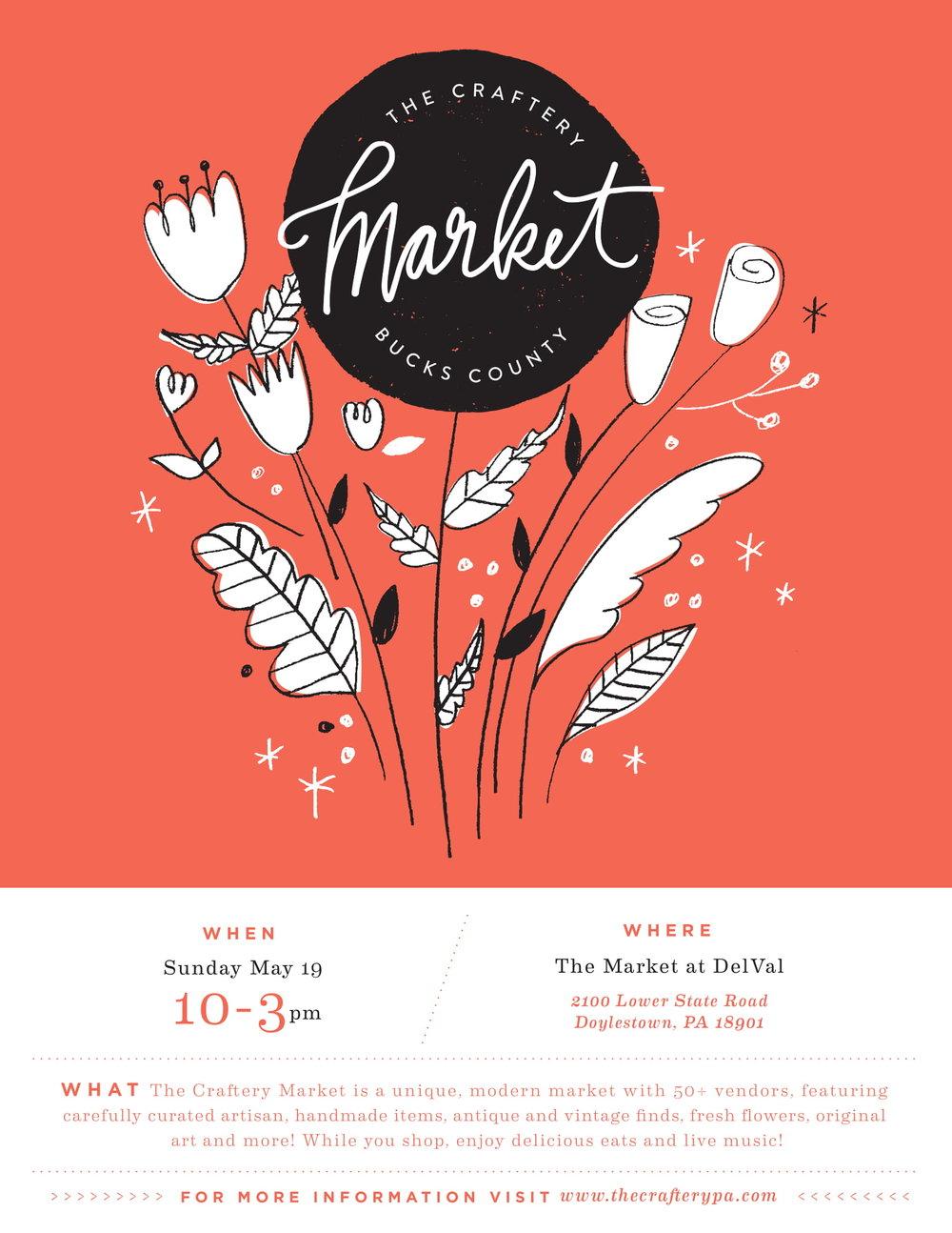 CrafteryMarket-Spring2019-1+(1).jpg