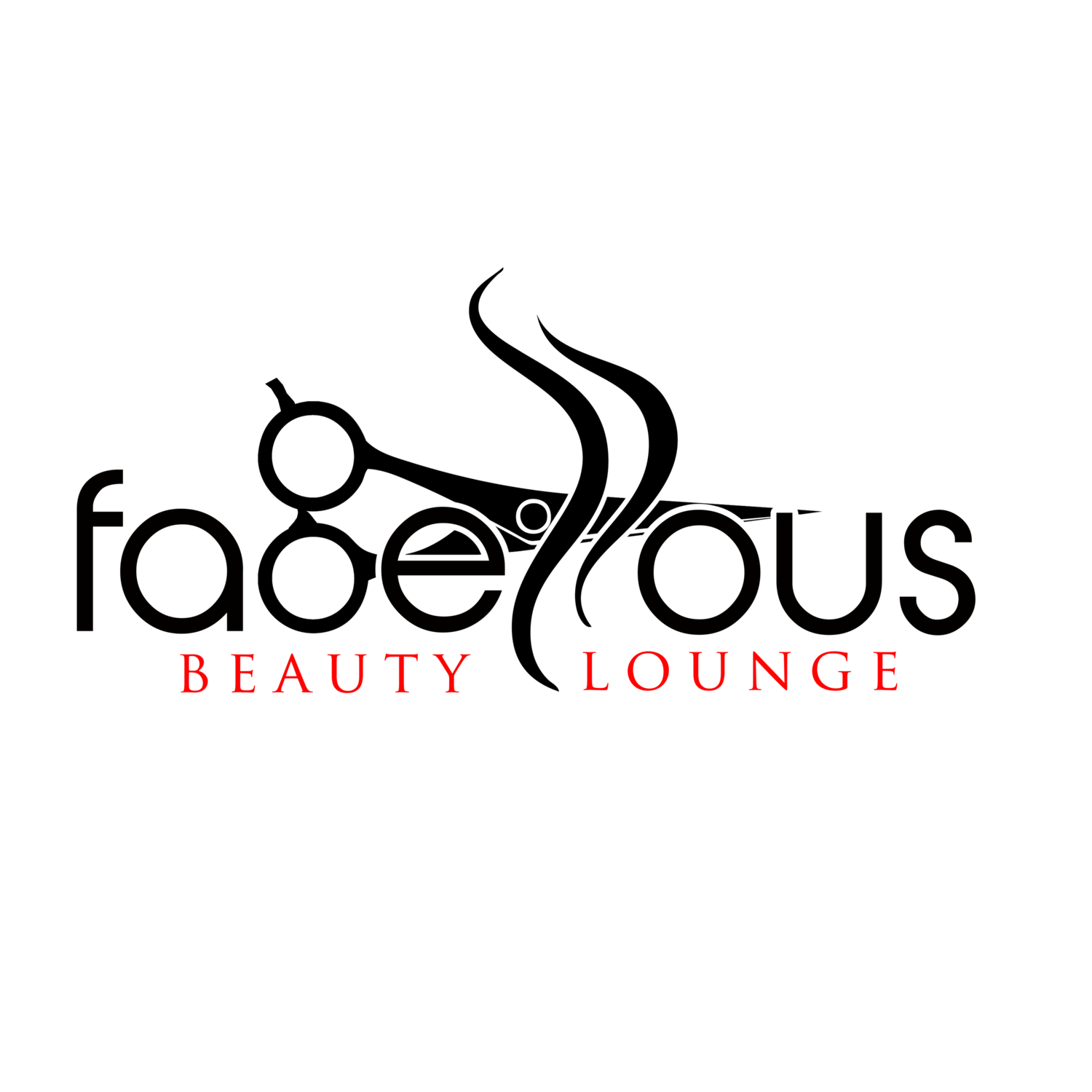 Scheduling Policy — Fabellous Beauty Lounge