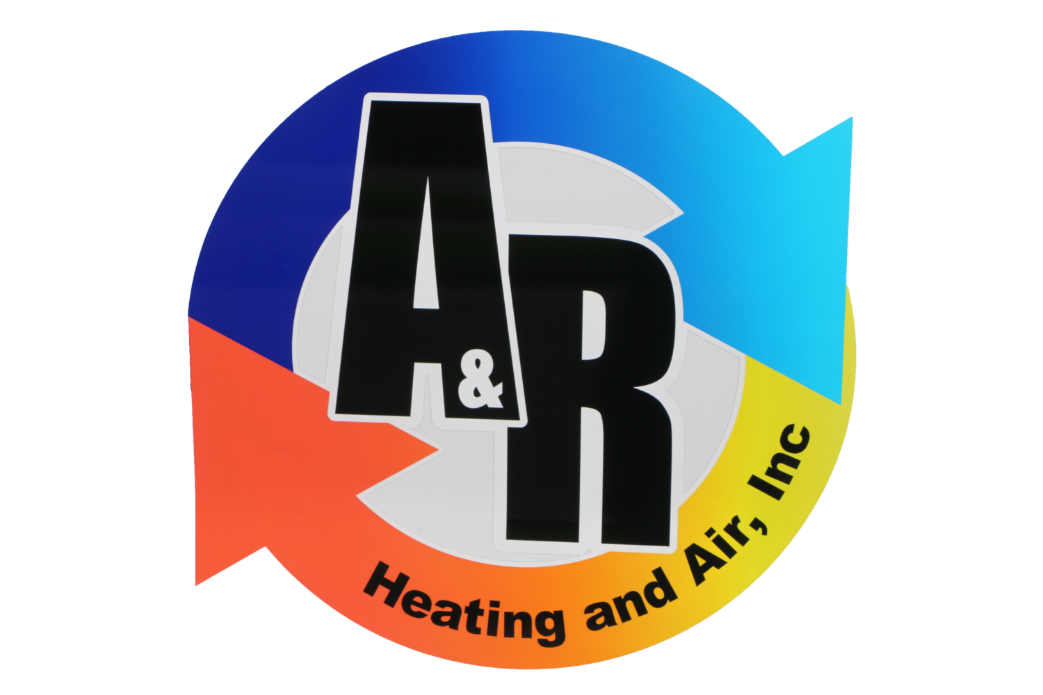 A & R Heating and Air