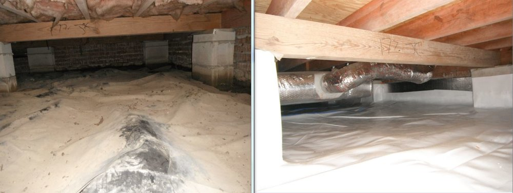 Crawl space before and after #4.JPG