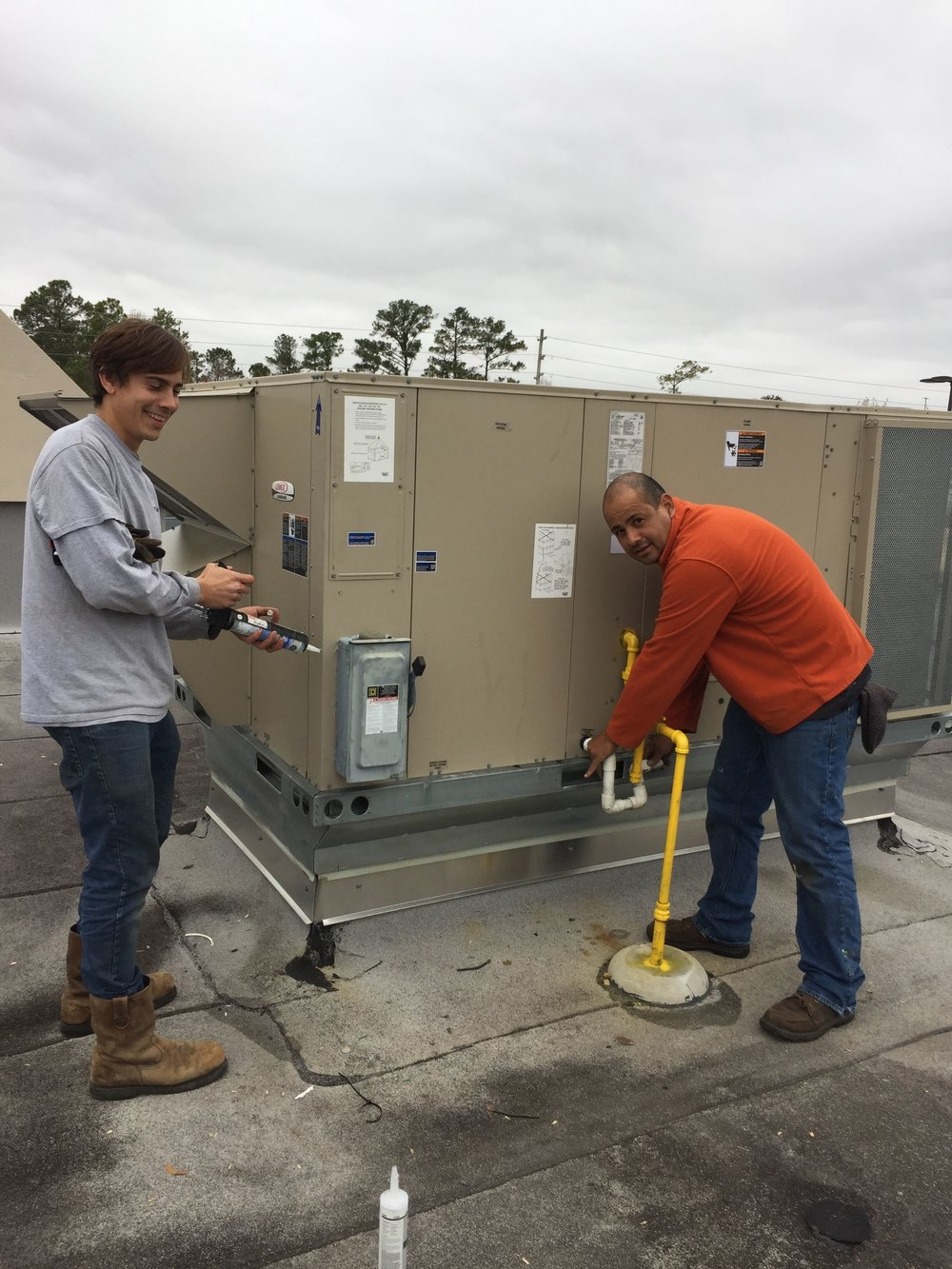 A and R HVAC Workers.jpg