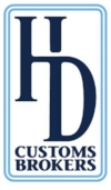 HD Customs Brokers