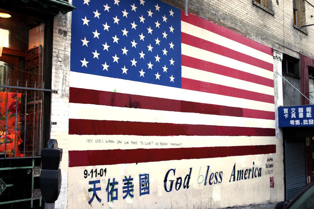 ChinatownFlag.PYbanez.jpg