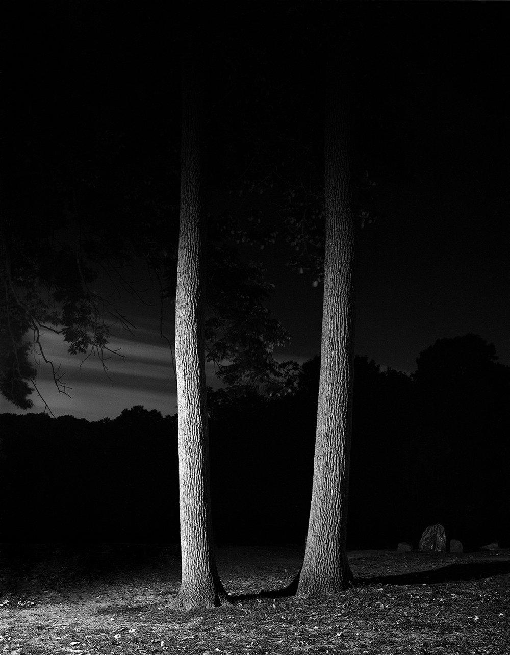 Night40 001.jpg